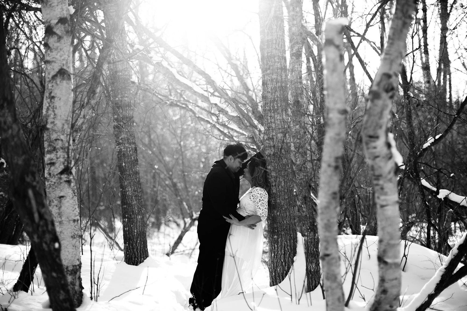 Edmonton-Engagement-Photo-Locations