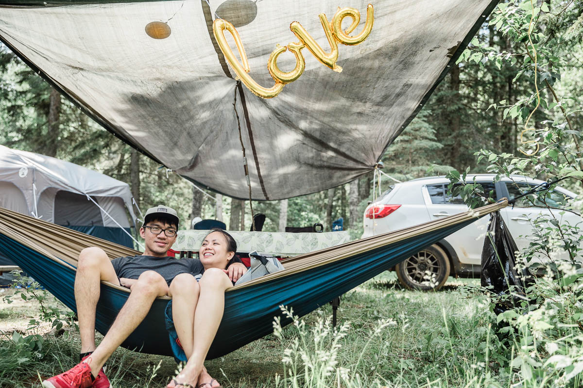 family-photographer-camping-alberta