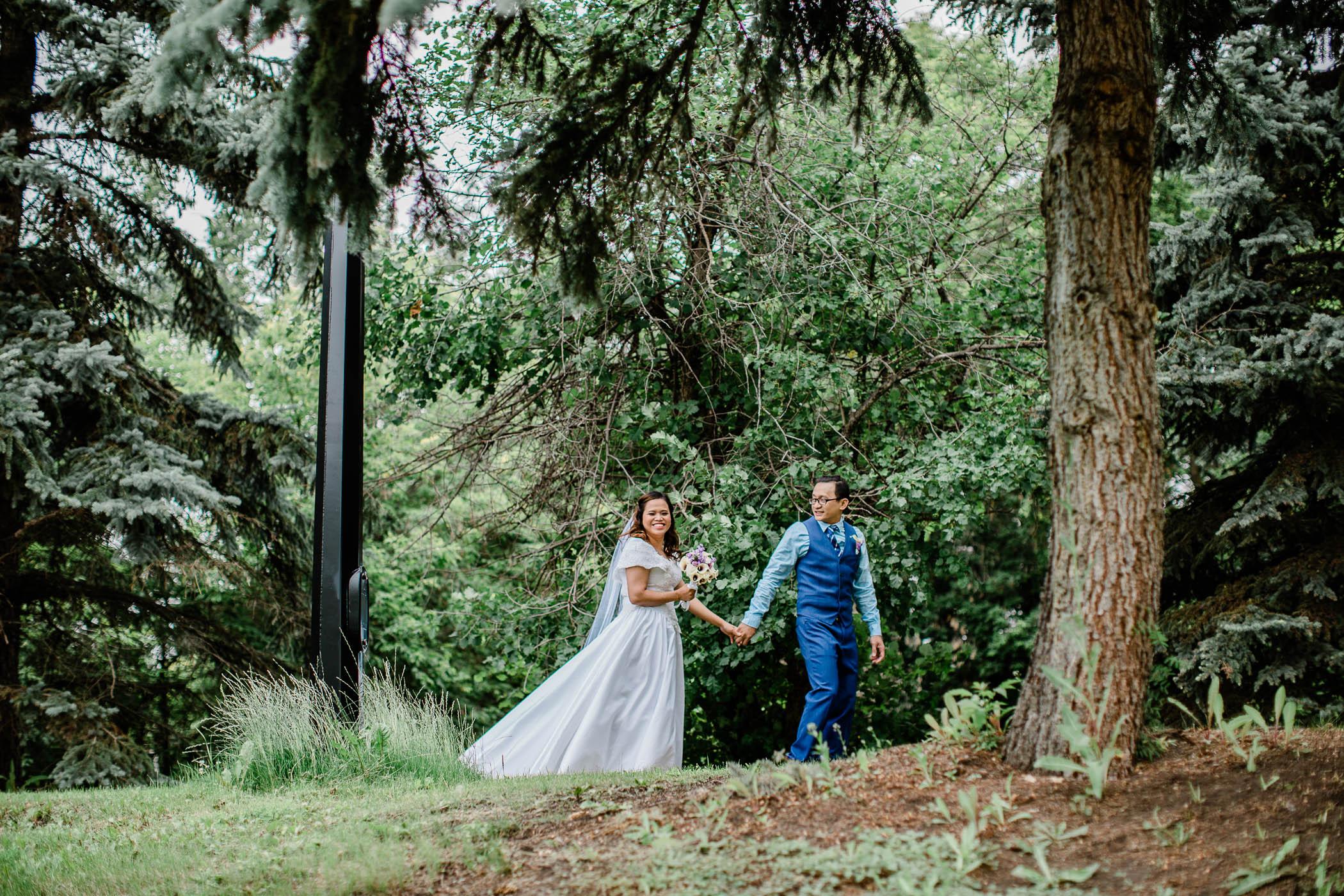 lions-park-wedding-photo-location-st-albert