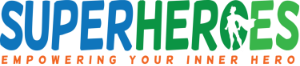 Superheroes logo.png