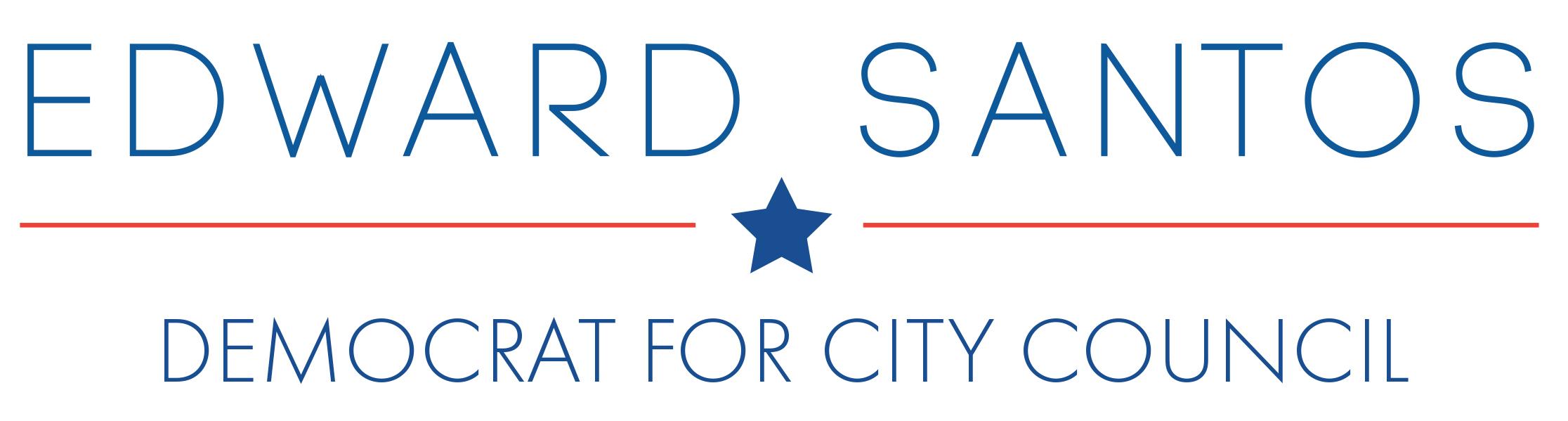 Logo-EdwardSantos2017-final.jpg
