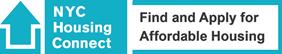 affordable housg.png