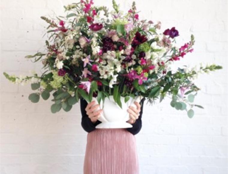 Flower_Appreciation.jpg