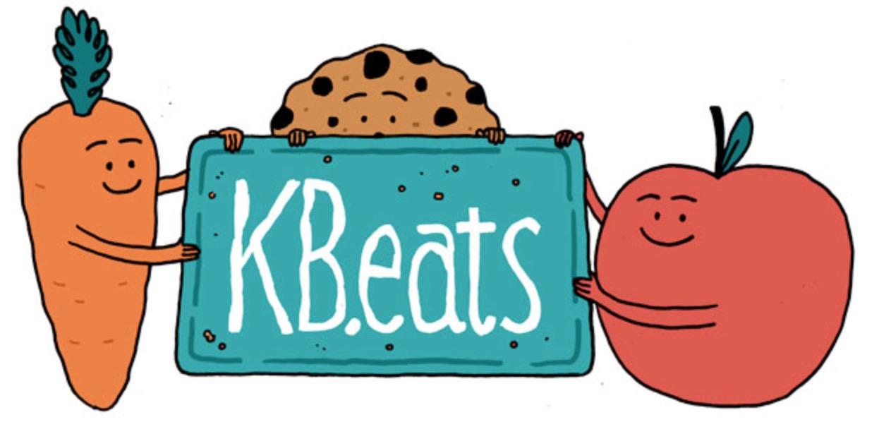 KBeats.jpg