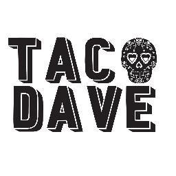 Taco Dave.jpg