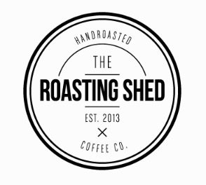The Roasting Shed.jpg