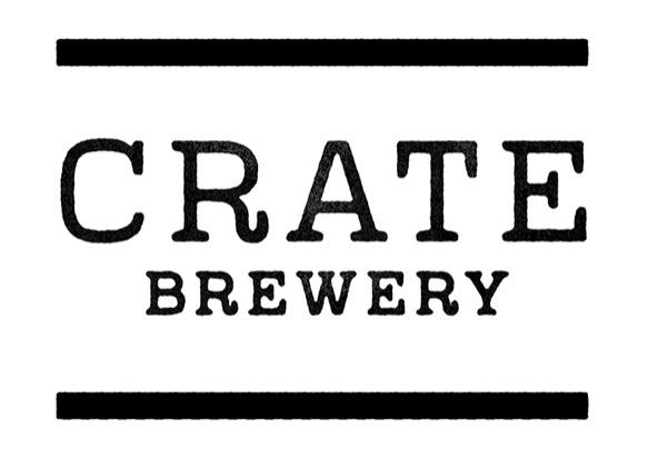 Crate Brewery.jpg