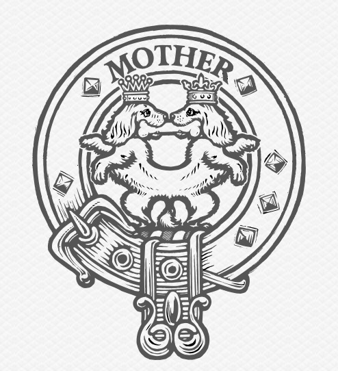 Mother.jpg