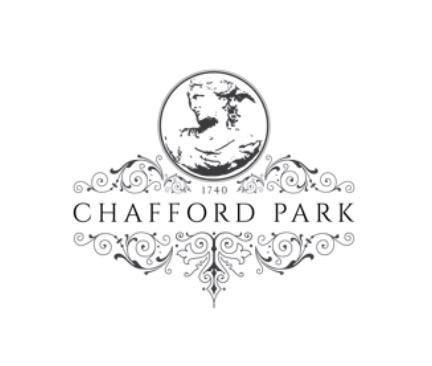 CHAFFORD PARK