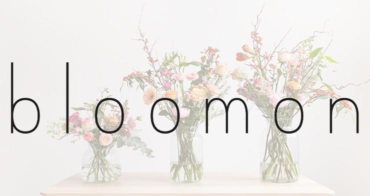 Bloomon.jpg
