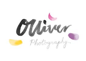 Olliver+Photography+Logo.jpg