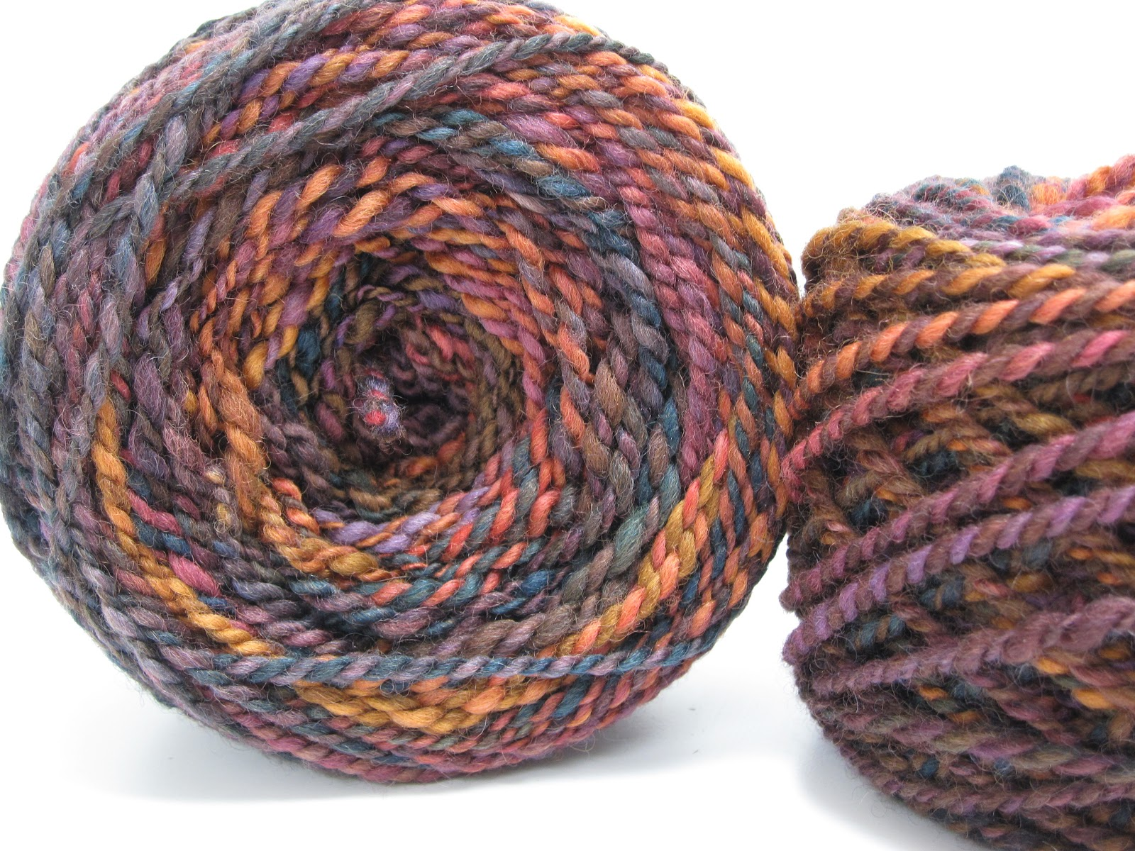 yarn from the BFL period.jpg