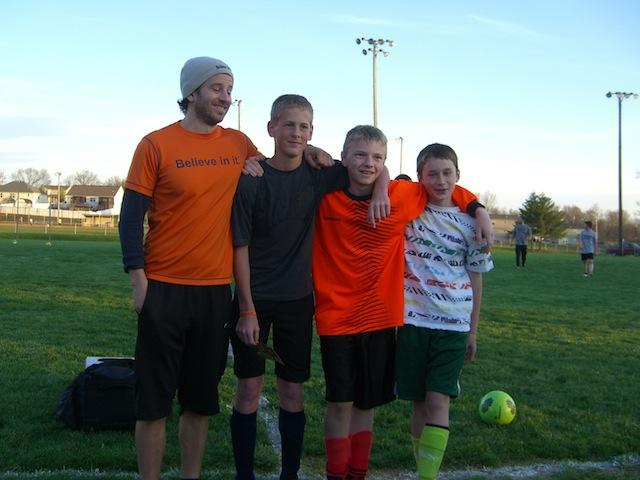 jared_montz_soccer_camps