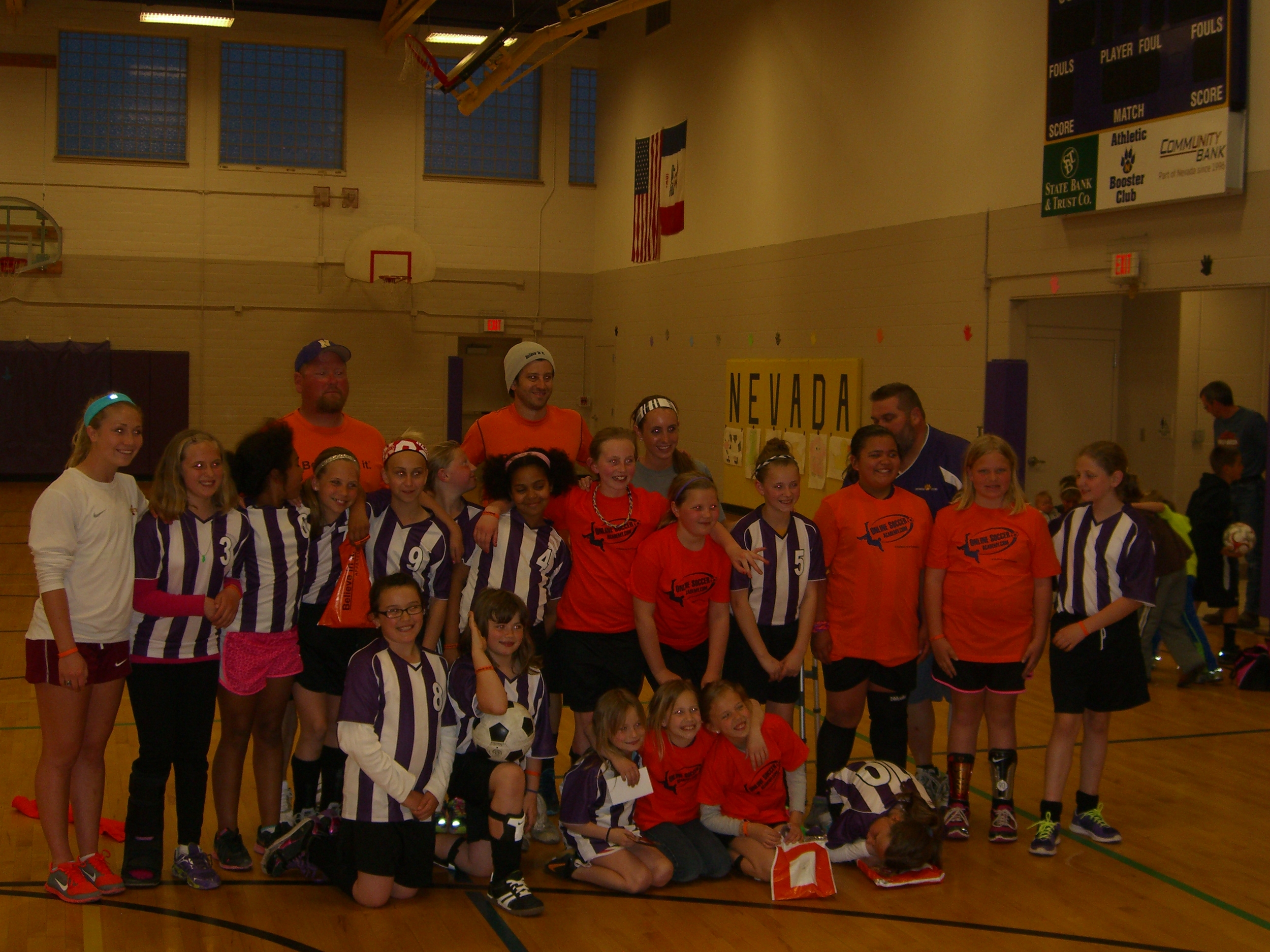 Nevada_Iowa_Soccer_Camp