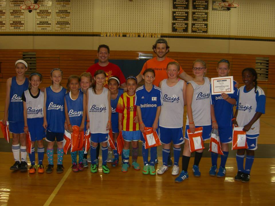 Soccer_Camps_Bel_Air_Maryland_OSA