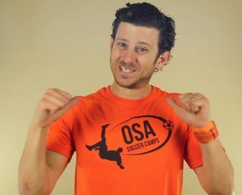 Jared Montz OSA profile.jpg