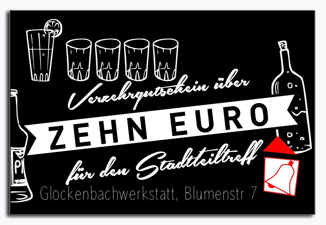 gutschein_back.jpg