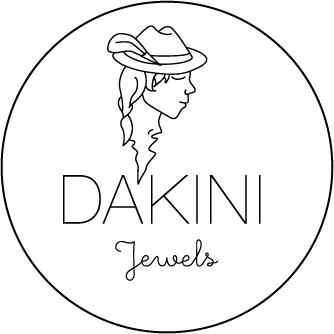 Copy of Logo für DAKINI JEWELS