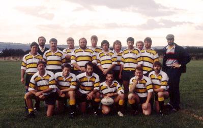 Squires_Ireland_Sept_1987_030.jpg