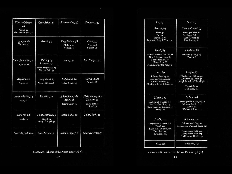 Sept 17.2014_MVeledar City Elements Seminar_ DOORS FINAL_Page_078.jpg