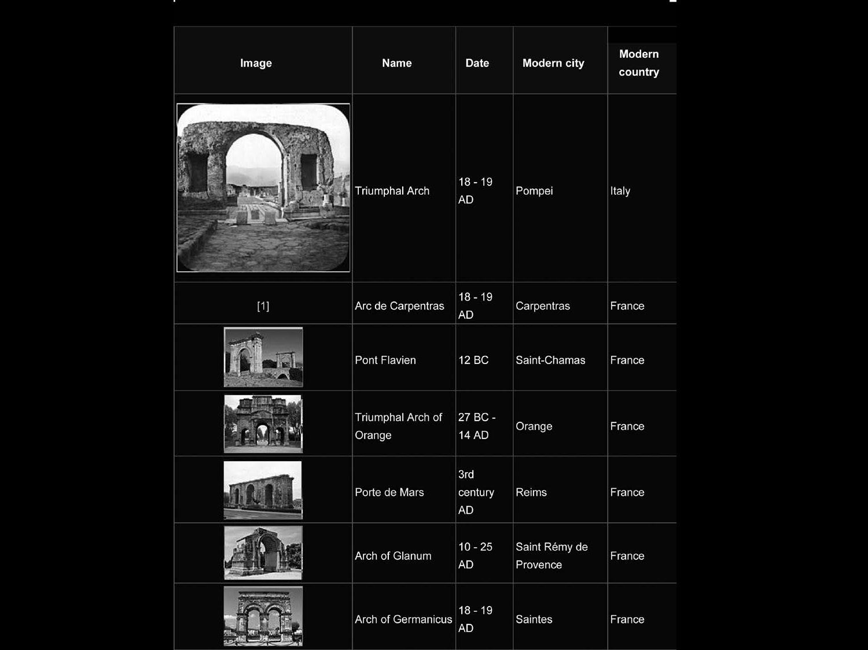 Sept 17.2014_MVeledar City Elements Seminar_ DOORS FINAL_Page_125.jpg