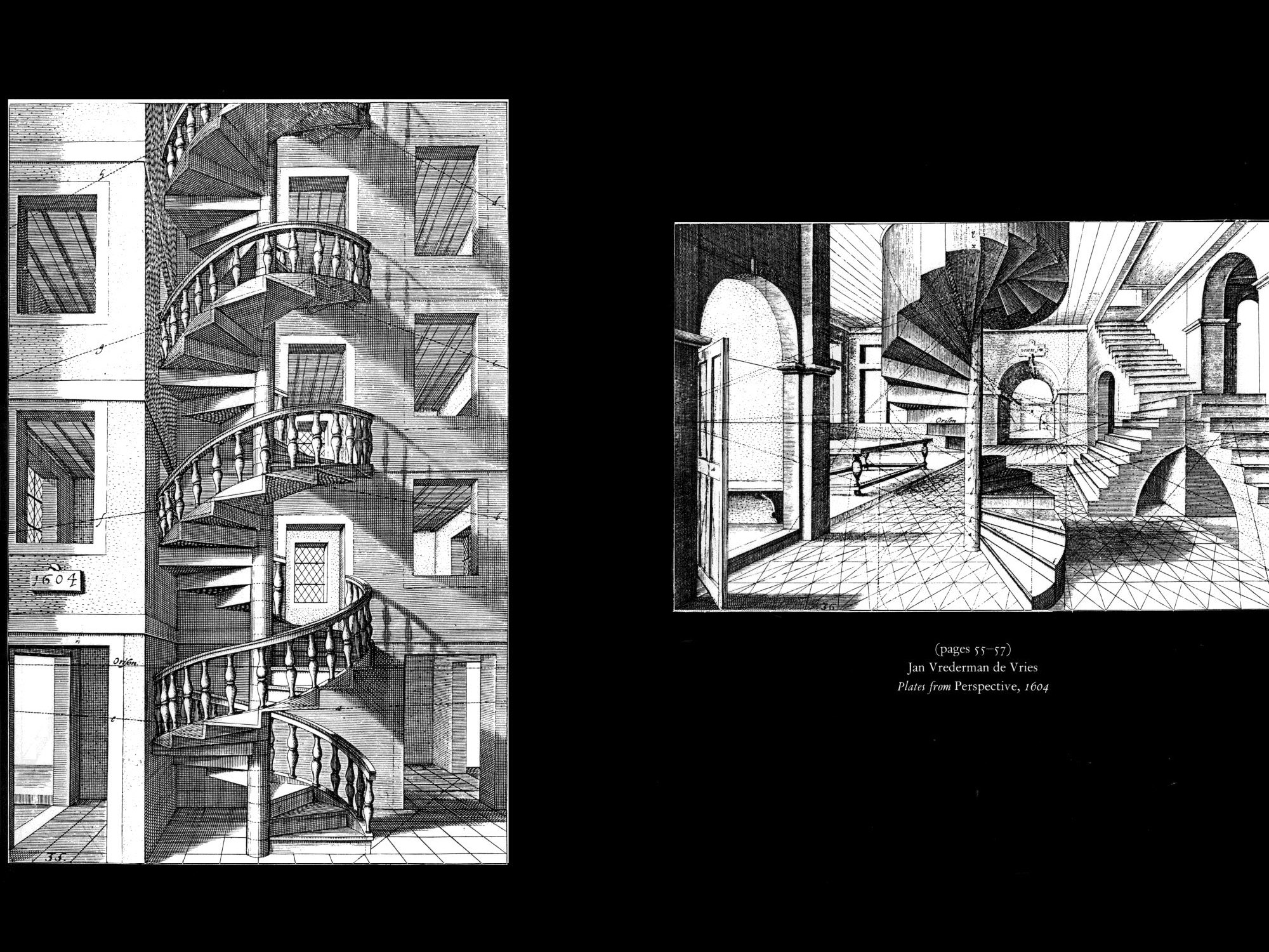 Oct 1.2014_MVeledar City Elements Seminar_ STAIRS FINAL_Page_089.jpg