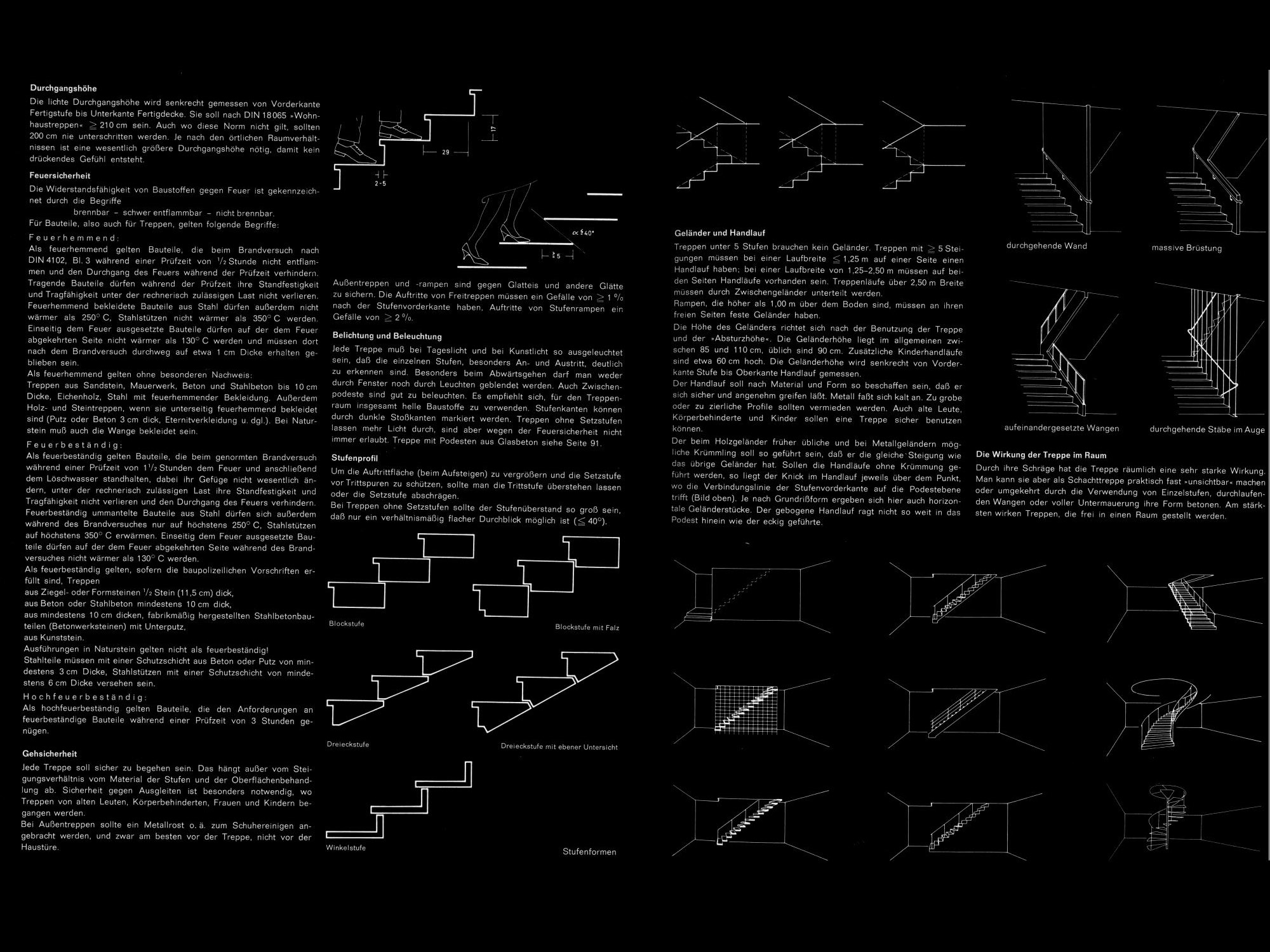 Oct 1.2014_MVeledar City Elements Seminar_ STAIRS FINAL_Page_180.jpg