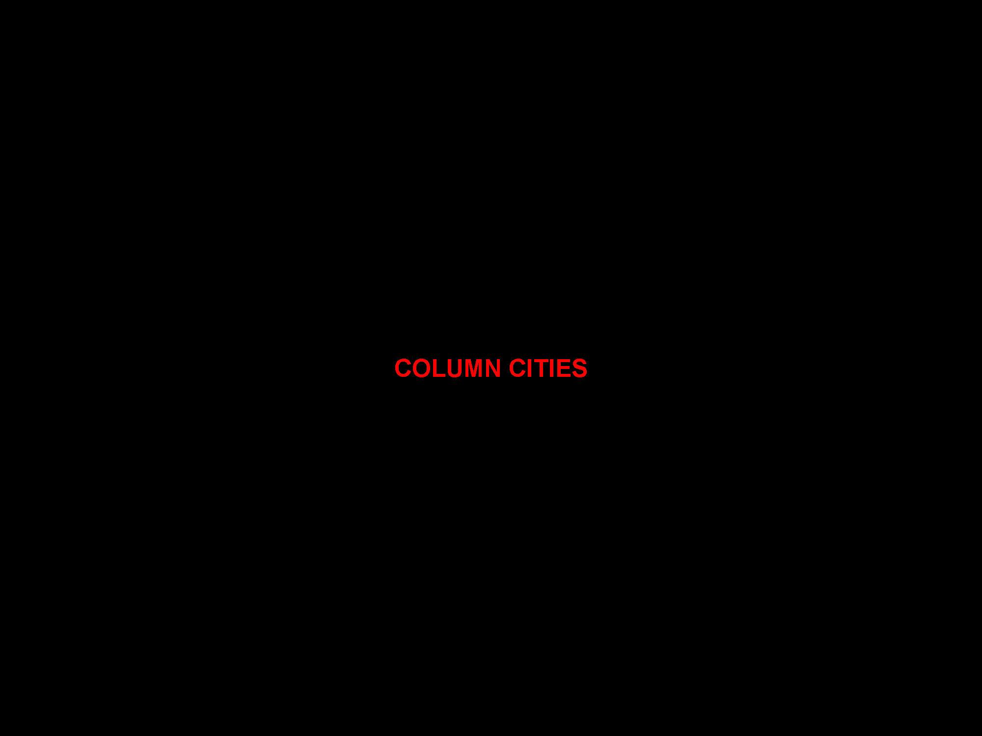 Sept.23.2014_MVeledar City Elements Seminar_COLUMNS FINAL_Page_001.jpg