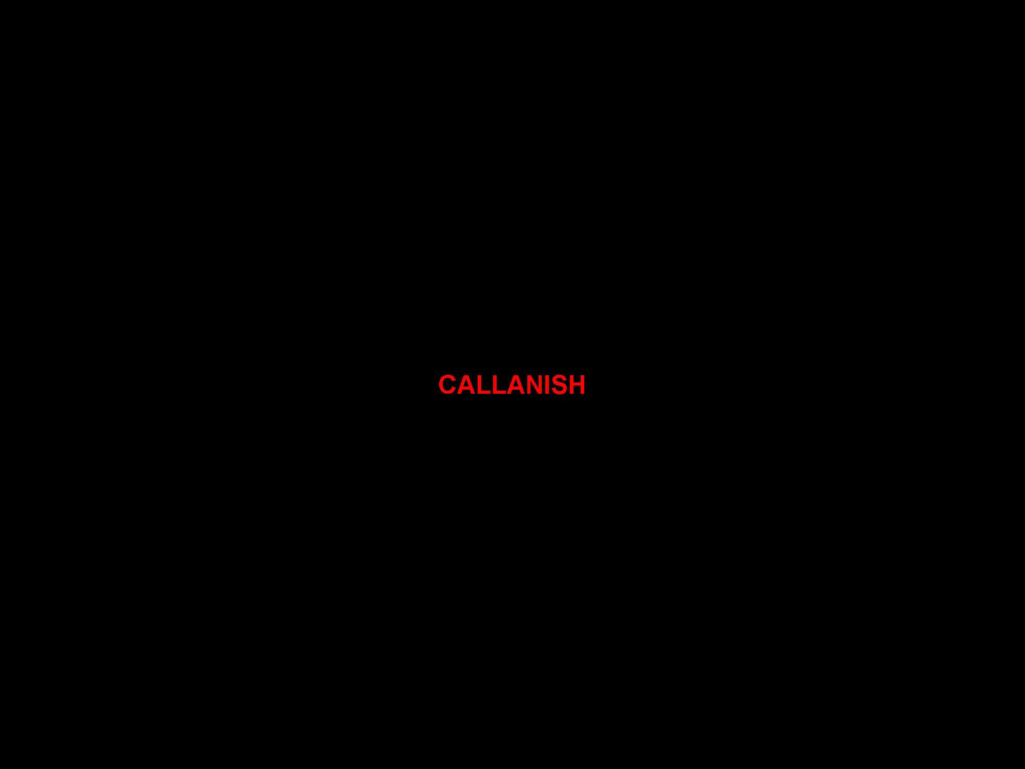 Sept.23.2014_MVeledar City Elements Seminar_COLUMNS FINAL_Page_231.jpg