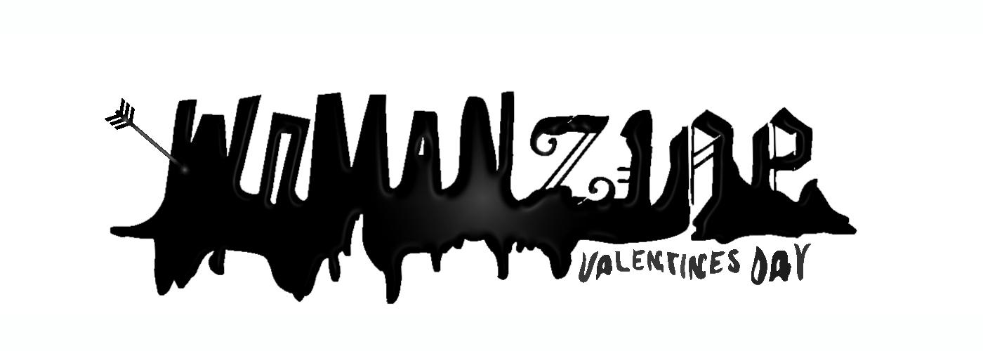 valentines_1600.jpg