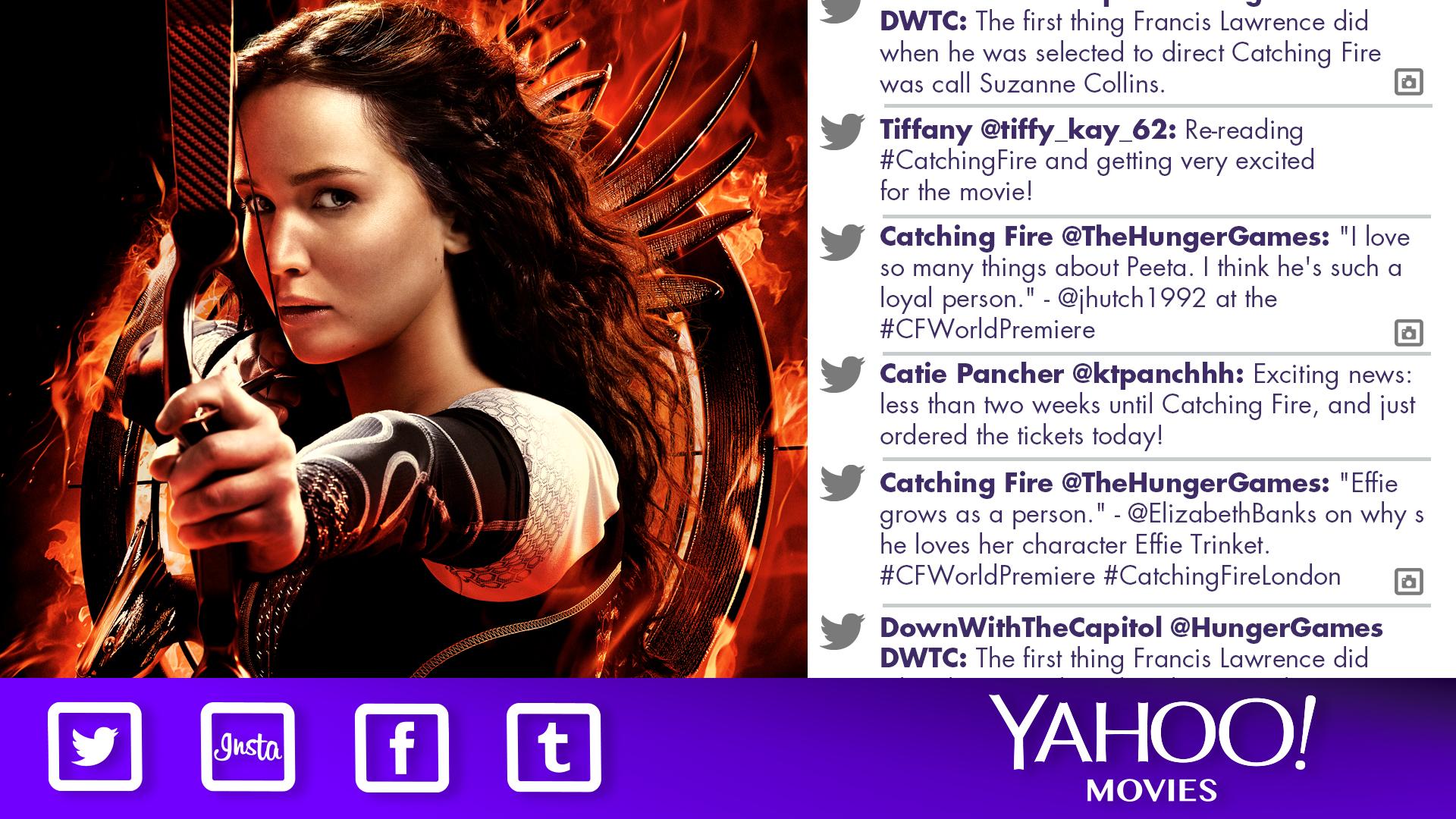 yahooGOTO build_HG_Catchingfire_twitter.jpg