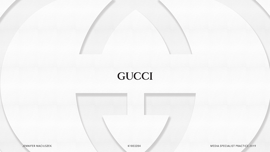 GucciDelivery_Page_1.png