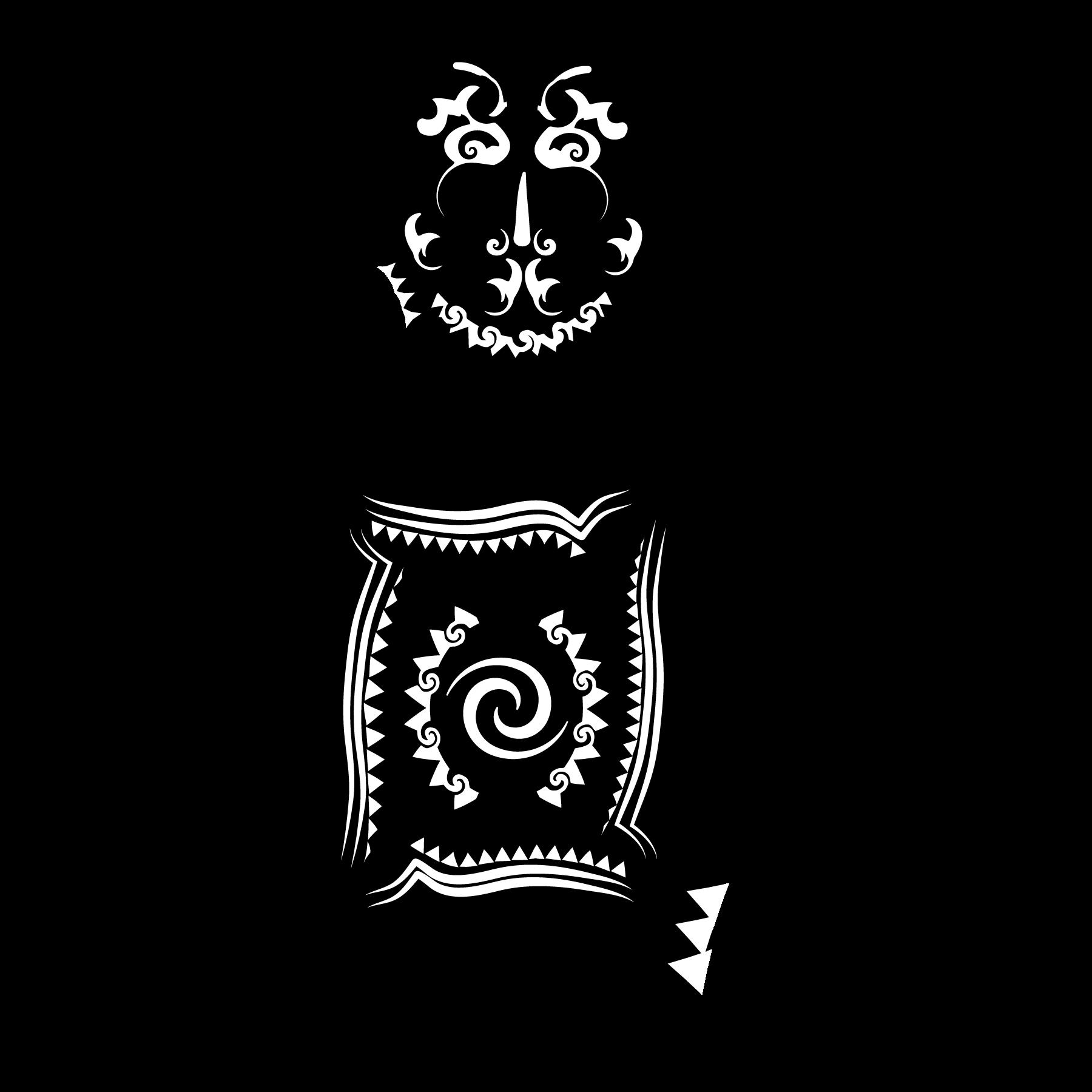 Basic Symbols-14.png