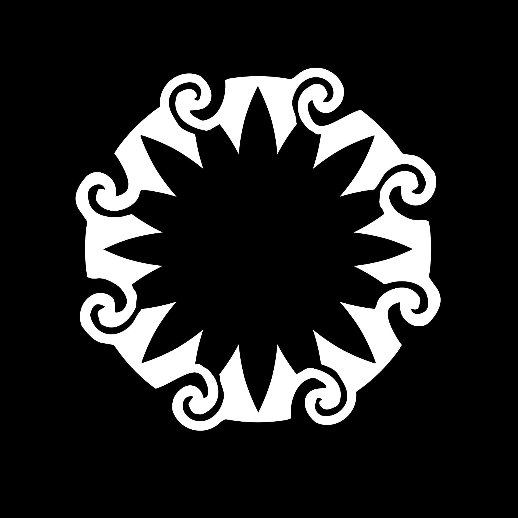 Basic Symbols-18.png
