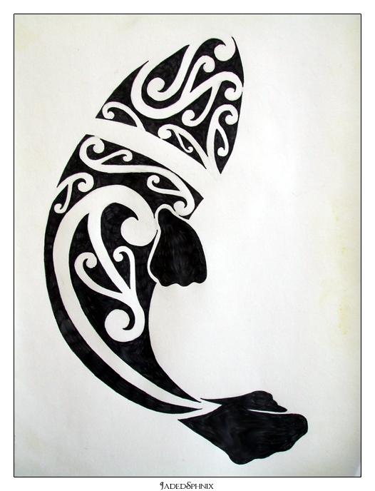 12 Maori_Fish_by_JadedSphnix.jpg
