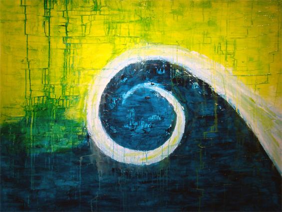 18 Tsunami-art-for-sale.jpg