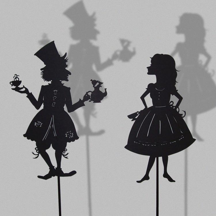 Alice-MHTRkopie.jpg