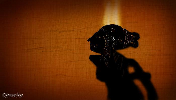 balinese-shadow-puppet.jpg
