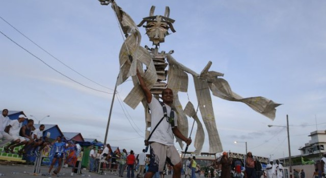 giant-puppets-Trinidad-Untapped-New-York1-640x350.jpg