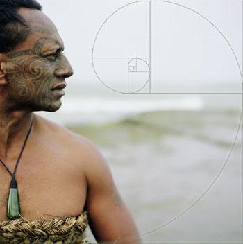 maori_golden_spiral.jpg