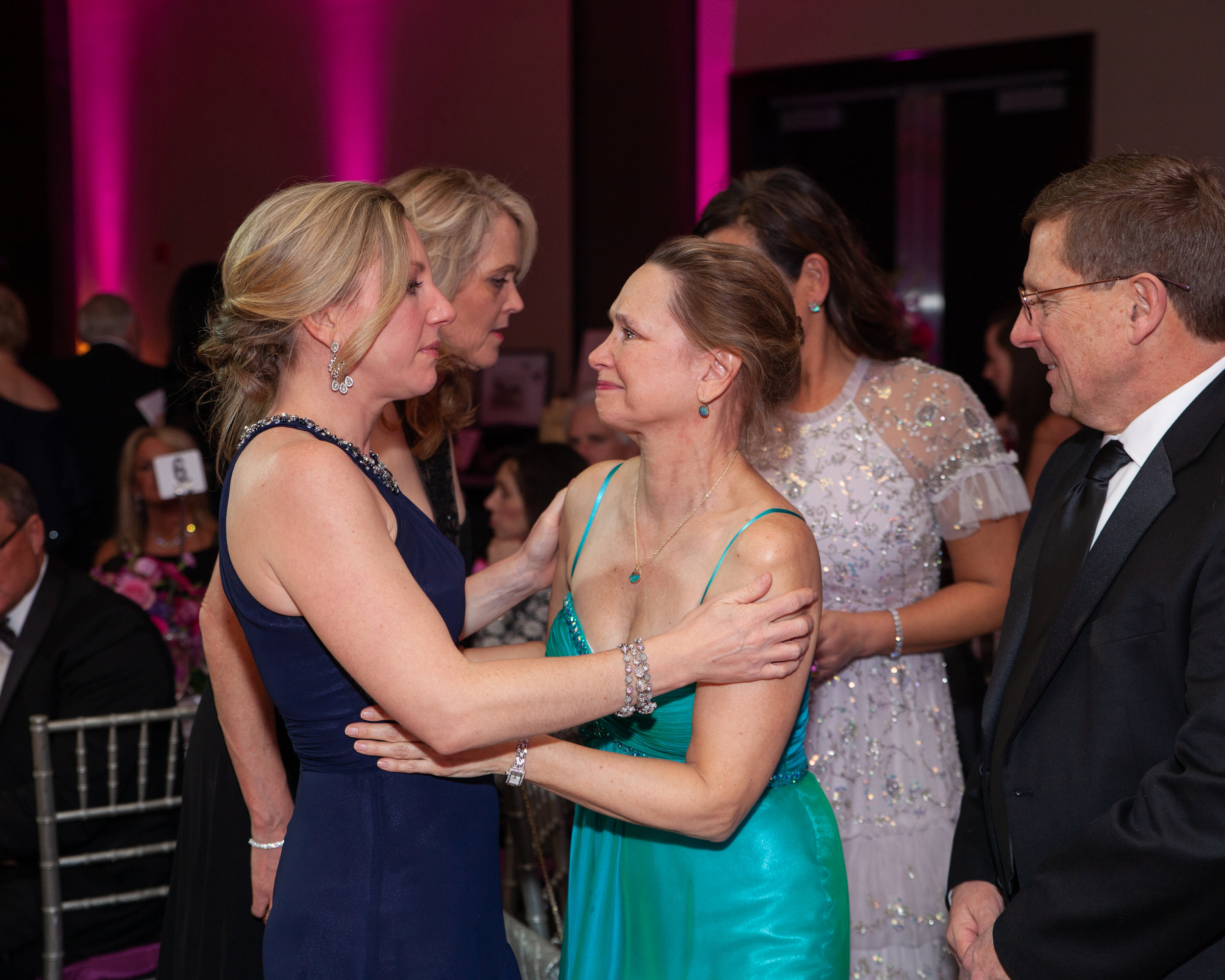 Bosom Buddies Charity Ball 2019 - I was asked to cover this incredible breast cancer awareness/treatment fundraiser by Bosom Buddies Charities. This was such a lively and heartwarming group of people!