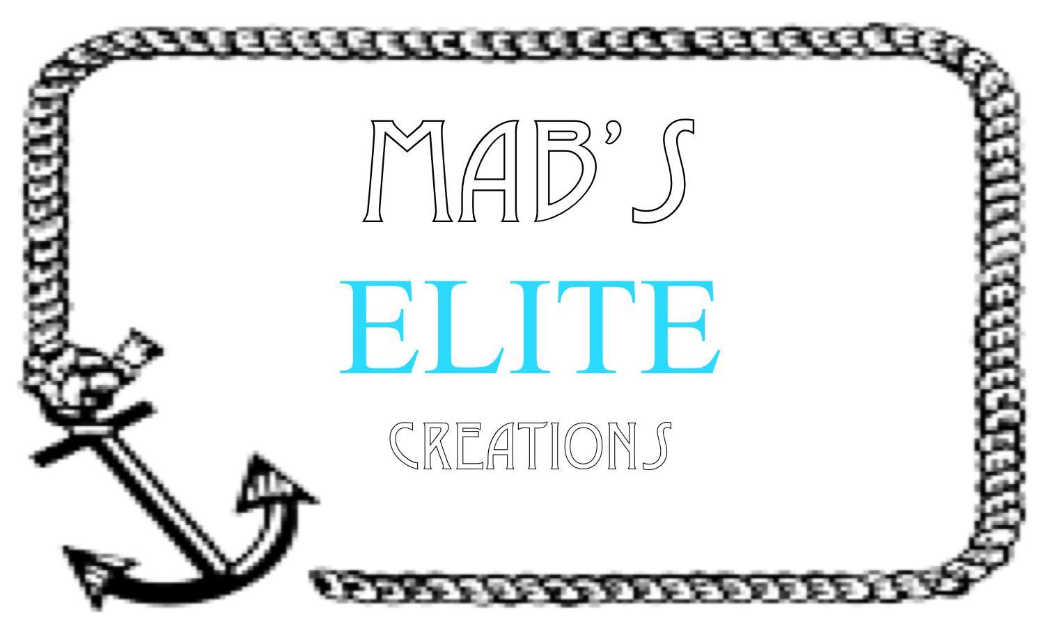 MAB's ELITE.jpg