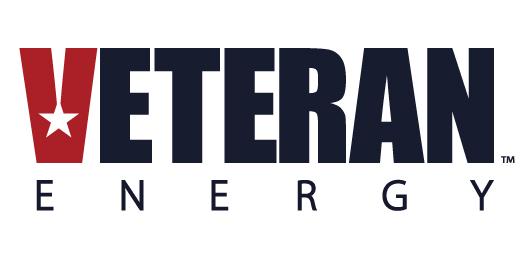 VE_logo.jpg