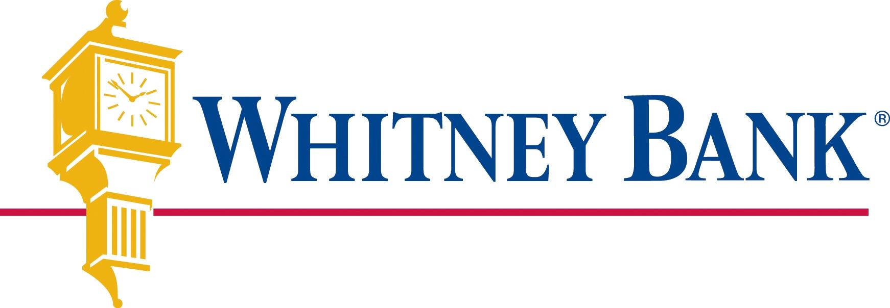 Whitney_Bank_Horiz_NEW.JPG