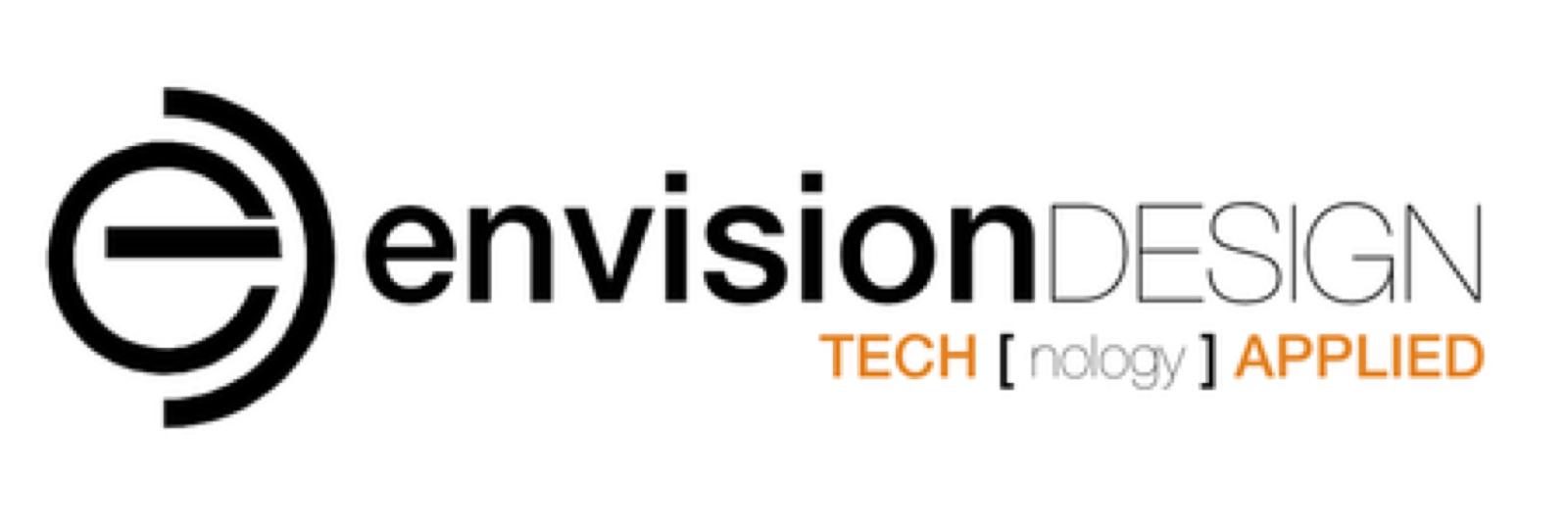 Envision Design.jpg