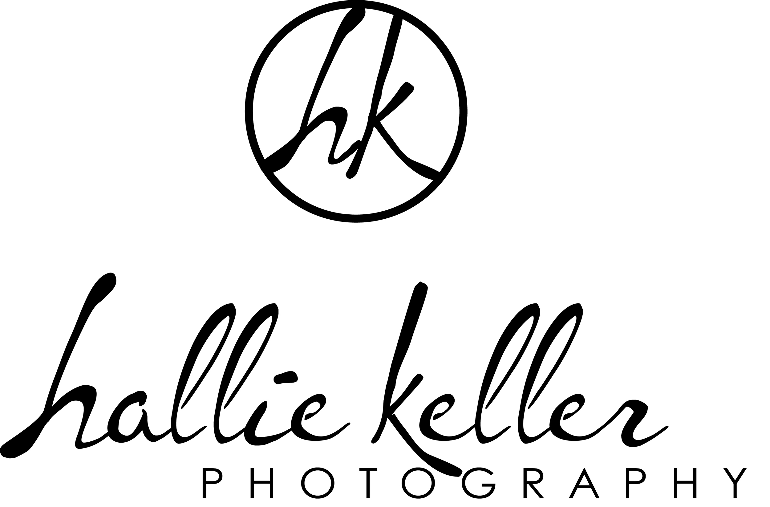 HKPhoto_Logo.jpg