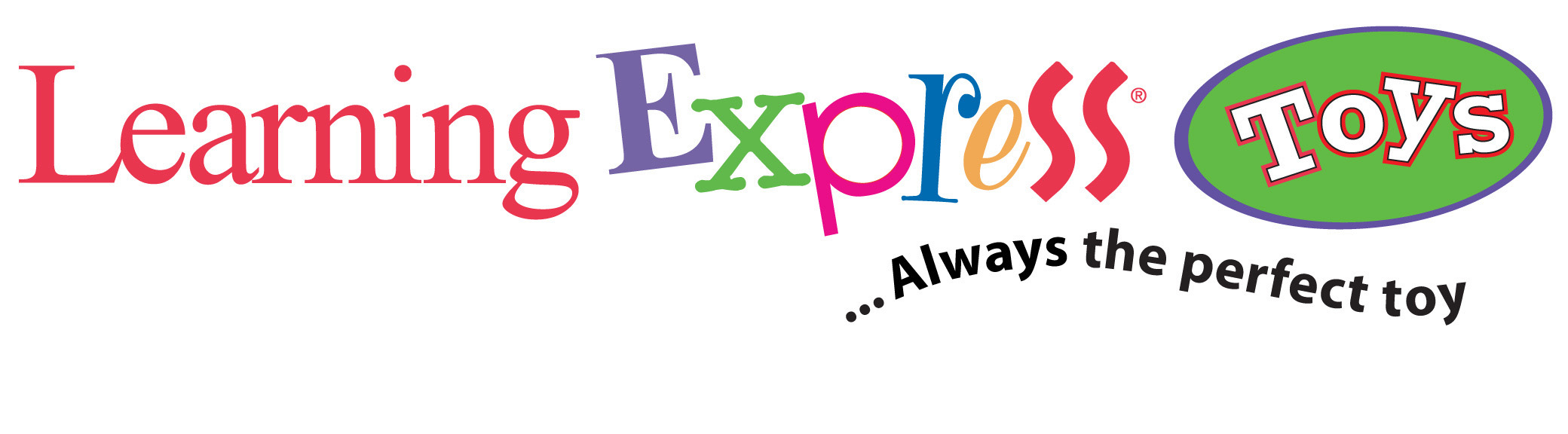 Learning Express Toys Logo.jpg
