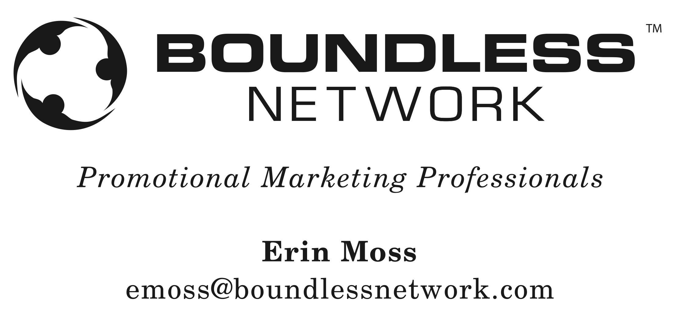 Boundless_horizontal_black with Professional Marketing tagline.jpg