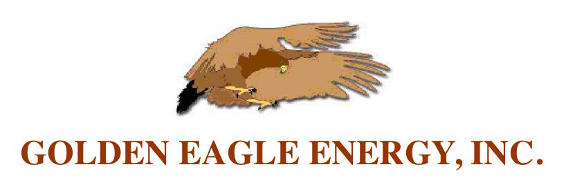 GOLDEN EAGLE ENERGY Logo.jpg