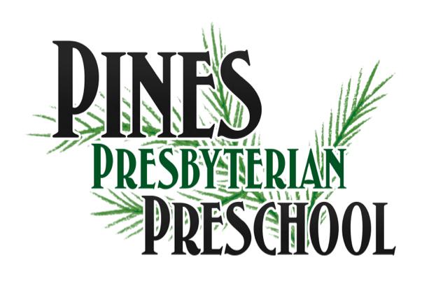 Pines Pres Preschool.jpg